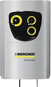 Karcher HD 7/16-4 ST telepített hidegvizes magasnyomású mosó