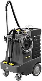 Karcher AP 100/50 M multifunkciós tisztítókészülék