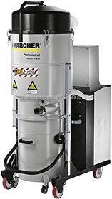 Karcher IV 100/55 M B1 (Z22) nagyipari porszívó