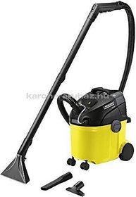 Karcher SE 5.100 szőnyeg és kárpittisztító - takarítógép
