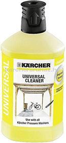 Karcher RM 626 univerzális tisztítószer