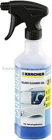 Karcher RM 724G gel-üvegtisztító 3 in 1