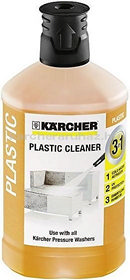 Karcher RM 613 műanyagtisztító 3 in 1