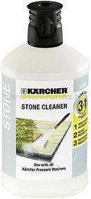 Karcher RM 611 kő és homlokzattisztító