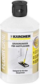 Karcher RM 533 alaptisztítószer kő, linóleum PVC