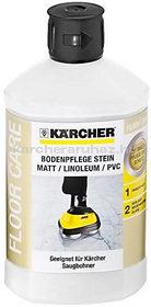 Karcher RM 532 padlóápoló matt kő, linóleum PVC