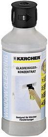 Karcher RM 500 ablaktisztító koncentrátum - semleges