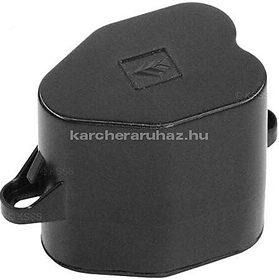 Karcher RC akkumulátor
