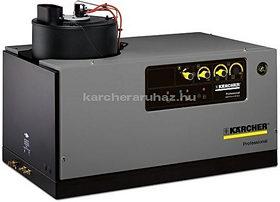 Karcher HDS 12/14-4 ST telepített melegvizes magasnyomású mosó