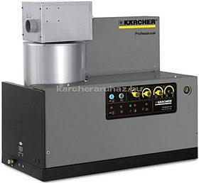 Karcher HDS 12/14-4 ST Gas telepített melegvizes magasnyomású mosó