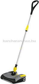Karcher EB 30/1 Adv Li-ion elektromos seprő