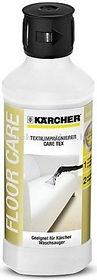 Karcher RM 762 Care Tex, szőnyegimpregnáló