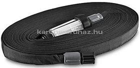 Karcher csepegtetőtömlő-készlet