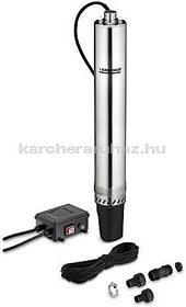 Karcher BP 4 Deep Well merülő-nyomó szivattyú