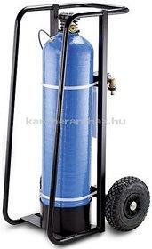 Karcher WS 100 vízlágyító