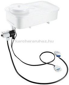 Karcher adagolóberendezés vízlágyítóhoz