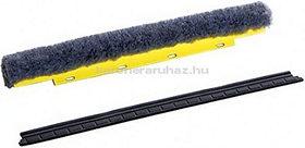 Karcher K gumi lehúzóél készlet