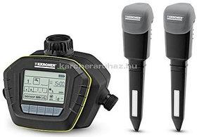 Karcher SensoTimer ST6 Duo eco!ogic