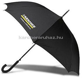 Karcher SAMSONITE esernyő