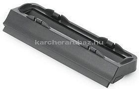 Karcher SGV gumicsík