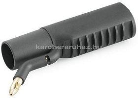 Karcher SGV adapter