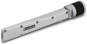 Karcher IB lapos sugarú hosszú  fúvóka