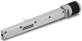 Karcher IB kerek sugarú hosszú fúvóka