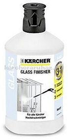 Karcher RM 627 glass finisher üvegtisztító