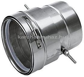 Karcher áthidalóadapter