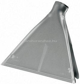 Karcher K, MIGHTY VAC, SE padlófej nedves tisztításhoz