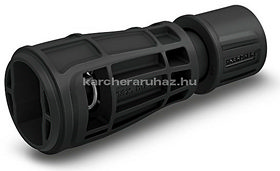 Karcher B adapter