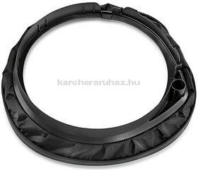 Karcher BDP, BDS felszívógyűrű