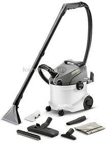 Karcher SE 6.100 Home Line szőnyeg és kárpittisztító - takarítógép