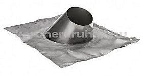Karcher 20-45° tetőátvezetés ólom foglalattal