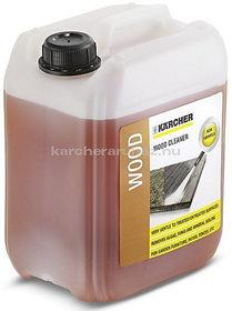 Karcher RM 624 fatisztító szer