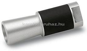 Karcher IB kerek sugarú rövid fúvóka