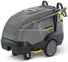 Karcher HDS 10/20-4 MX melegvizes magasnyomású mosó