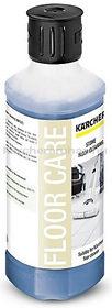 Karcher RM 537 padlótisztítószer kőpadlókhoz