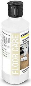 Karcher RM 535 padlótisztítószer olajozott, viaszolt fapadlókra