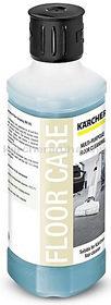 Karcher RM 536 padlótisztítószer univerzális