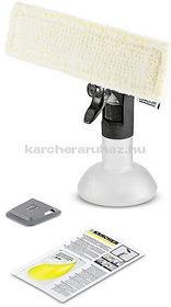 Karcher KWI, WV, WVP Premium szóróflakon készlet