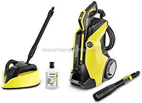 Karcher K 7 Full Control Plus Home magasnyomású mosó