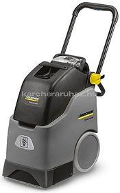 Karcher BRC 30/15 C szőnyegtisztító