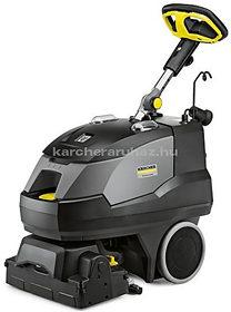 Karcher BRC 40/22 C szőnyegtisztító