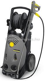 Karcher HD 10/23-4 SX Plus hidegvizes magasnyomású mosó