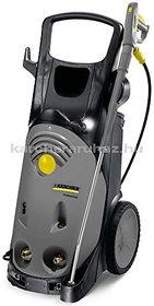 Karcher HD 10/23-4 S Plus hidegvizes magasnyomású mosó