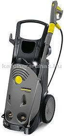 Karcher HD 10/25-4 S Plus hidegvizes magasnyomású mosó