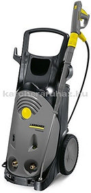 Karcher HD 17/14-4 S Plus hidegvizes magasnyomású mosó