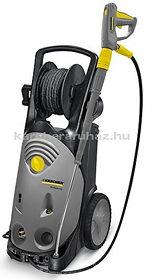 Karcher HD 13/18-4 SX Plus hidegvizes magasnyomású mosó