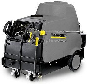 Karcher HDS 2000 Super melegvizes magasnyomású mosó
